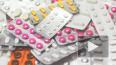 В Вырице двухлетний ребенок отравился лекарством от гипе...