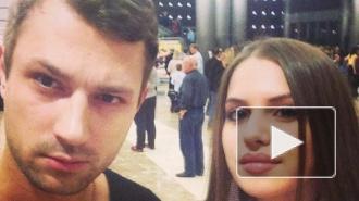 """""""Дом 2"""", новости и слухи: девственница Артемова оказалась беременна, пьянка на Сейшелах закончилась скандалом"""