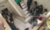 """СМИ сообщили об алкогольном скандале на праймериз """"Единой России"""" в Токсово"""