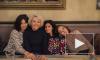 """""""Влюбленные женщины"""": все серии теперь можно посмотреть в Интернете, чем занимаются актрисы после проекта"""