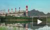 Спойлер от Ляшко: Украина прекращает закупки электроэнергии у России