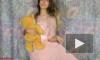 Видео обзор с примеркой одежда с Aliexpress ( Платье, купальник, рюкзак и тд )