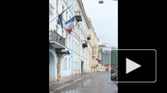 Группировка Перемен призывает дать Стросс-Кану сексуально-политическое убежище в России