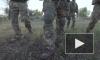 Турецкие военные блокируют стратегическую трассу в Сирии
