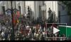 В Киеве чернобыльцы штурмуют Верховную Раду