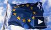 """В Европе ищут альтернативу """"Южному потоку"""". Еврокомиссия рассмотрела три варианта, но обретут ли они жизнь"""
