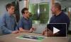 До конца года из Apple уйдет главный дизайнер Джонатан Айв