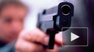 Следственный комитет РФ сообщил о задержании банды GTA