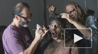 """""""Ходячие мертвецы"""": 7 сезон покажут зрителям раньше намеченного срока"""