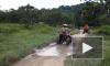 В Таиланде могут ввести обязательную туристическую страховку