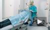 За увольнение главы «Микрохирургии глаза» врачи требуют отставки Голиковой и грозят забастовкой