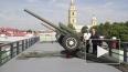 Дыхание Петербурга: важные события города за неделю