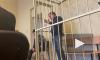 Странное дело Караваевых: депутату областного ЗакСа ограничили срок ознакомления с делом