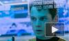 Убившую актера Антона Елчина машину хотели отозвать из-за неисправности