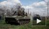 Россия и Украина обменялись военнослужащими