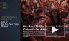 Посольство РФ в США осудило вручение Пулитцеровской премии за антироссийские статьи