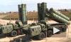 """Немецкий журналист назвал российские зенитно-ракетные комплексы С-400 """"кошмаром для НАТО"""""""
