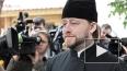 Духовник Киркорова солгал по поводу попавшего в ДТП ...
