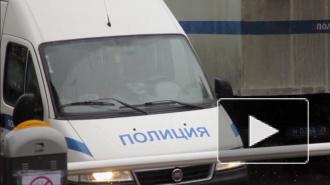 """В Невском районе изъяли 550 бутылок незаконного алкоголя и выявили факты продажи """"зелья"""" несовершеннолетним"""