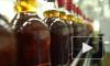 Поддельный алкоголь в магазине и ресторане Петербурга потянули на уголовное дело