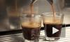 Кофеин помогает концентрироваться, но бесполезен для творческих людей