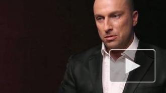 Петербургский топ телеведущих. Нагиев, Ургант и Собчак - самые заводные