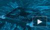 Минкомсвязи: Рунет не будет развиваться по пути Китая