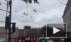В Хакасии задержаны участники группировки, чей лидер лидер причастен к делу о теракте в метро Петербурга