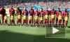 ЧМ-2014, Португалия — Гана 2:1, сборная Португалии покидает Чемпионат мира