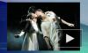"""""""Ромео и Джульетта"""" в БТК"""