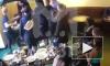 Прокурор запросила реальные сроки для Кокорина и Мамаева