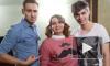 """""""Анжелика"""", 2 сезон: 13 серия запутала зрителей, между Кашириной и Венесом установились особые отношения"""
