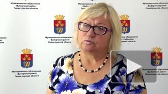 Надежда Литвиненко подвела предварительные итоги 2018 года в сфере сельского хозяйства