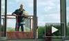 """""""Физрук"""", 2 сезон: на съемках 19 серии Нагиев рисковал жизнью, зрителей ждет третий сезон"""