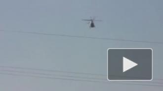 Во Вьетнаме упал вертолет российского производства, погибли как минимум 16 человек