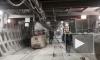"""В """"Метрострое"""" рассказали о сроках окончания строительства новых станций"""