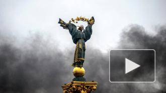 Новости Украины: страна ведет войну на два фронта - журналисты ВВС