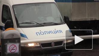 В Татарстане в сгоревших вагонах нашли тела двух железнодорожников