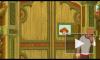 """Мультфильм """"Иван царевич и серый волк 2"""" (2013) вызвал неоднозначную реакцию"""
