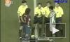 Футболисты готовили теракт в Москве