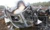 Более 50 погибших при крушении Боинга в аэропорту Казани