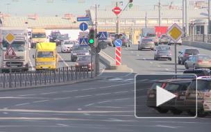 Грузовикам запретят ездить по российским трассам в жару