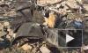 Иран рассказал подробности крушения Boeing 737