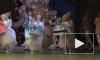 «Щелкунчик» - новогодний подарок от Disney