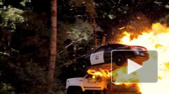 """Фильм """"Need for Speed: Жажда скорости"""" выходит в прокат"""
