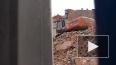 В Петербурге вновь сносят историческое здание, охраняемо...