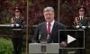 Порошенко заигрывает с крымскими татарами себе во вред