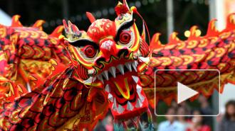 Китайский Новый год 2014 с 30 на 31 января: как отмечать, поздравления, меню и приметы