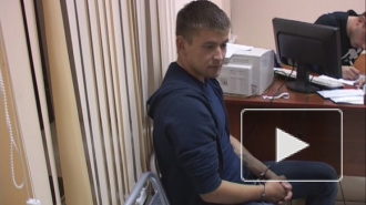 Мужчину с клетчатой сумкой, укравшего 209 пар золотых серёжек на сумму 1 млн рублей, задержали через 5 минут