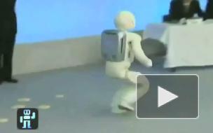 """Роботы научились открывать пиво и готовы работать на """"Фукусиме"""""""